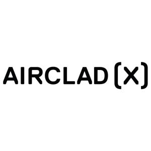 Airclad social media and PR