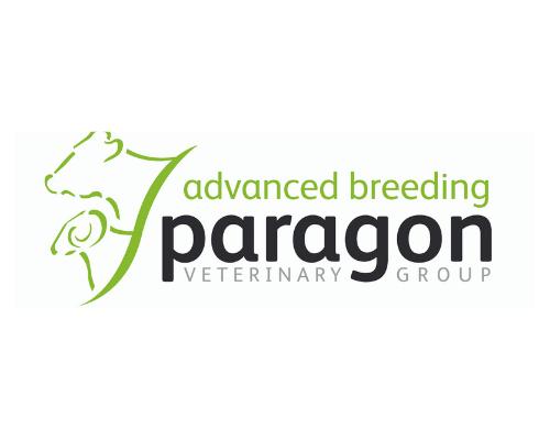 paragon advanced breeding