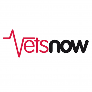 Intro PR and social media for Vets Now