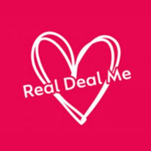 Real Deal Me client PR carlisle cumbria