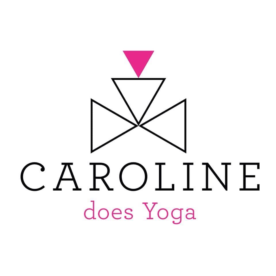 Caroline Robinson