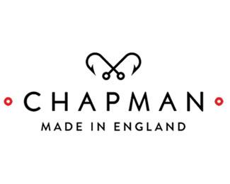 chapman-bags-logo