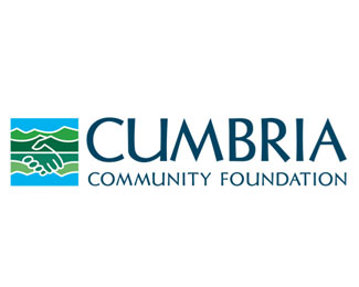 cumbria-community-foundation-logo