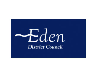 eden-district-council-logo