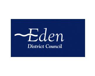 eden-district-council-logo