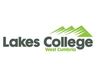 lakes-college-logo
