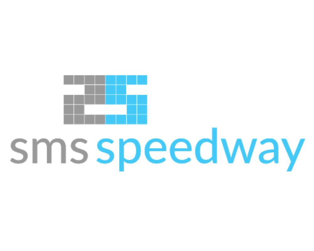 sms speedway