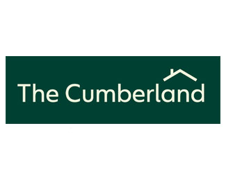 the-cumberland-logo