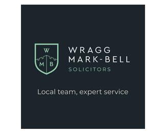 wragg-mark-bell-logo